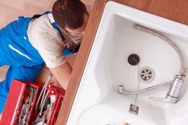 slider-plumber